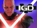 IGDaily Star Wars The Old Republic Free Weekend 3 13 12