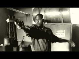BsK-mc-1 - Куда ведет дорога(The Walking Dead)(ходячие мертвецы 3 сезон 1 2 3 4 5 5 6 7 8 9 10 серия) (Отбросы)