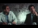 Досье человека в Мерседесе (1986) 1