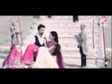 Arnav Khushi: Tu Meri Jaan Hai