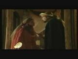 imam huseyin filmi (esirler karvani) part 1 ( Azeri).avi