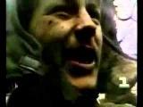 Игорь Андреевич Григорашенко - г.Грозный, 04.01.95.