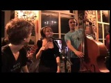 Room Eleven met Alain Clark &amp Guus Meeuwis