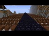 Numa Numa in Minecraft Note Blocks (Dragostea Din Tei)
