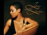 LaToya London - I Can't Hide ( What's in my Heart)