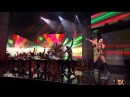 Kesha performing Die Young at the 2012 American Music Awards (111812) (HD)