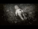 [ R P G ] Kan & JR (Minhyun) - Chernobyl Diaries
