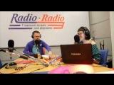 Народное Шоу Пятница 05 10 2012 гость Любовные Истории