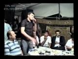 Perviz Sabirabadli - Kim geler bu meydanin ohtesinden.wmv