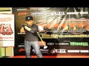 MakeItSpin Presents: MYYC 2012 International Open Division 1st Place - Darell Mitchell