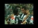 Ronaldinho Atletico de Mineiro 2012-2013 Goles (Goals) R49