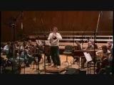 Albrecht Mayer - Oboe, G. F. H