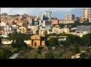 Sagra del mandorlo in fiore 2012 Agrigento Valle dei Templi HD 1080p