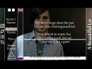 Английский как по нотам: 30 Seconds to Mars — A Beautiful Lie