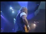 Molly Hatchet Flirting With Disaster (Live DVD)