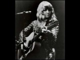 Sandy Denny &amp The Strawbs-Who Knows Where The Time Goes-1967