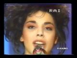 MIETTA CANZONI - SANREMO - 1989 STEREO