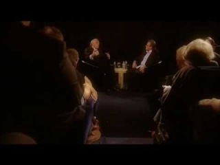 The Secrets of Success with Richard Bandler and Andrew Morris