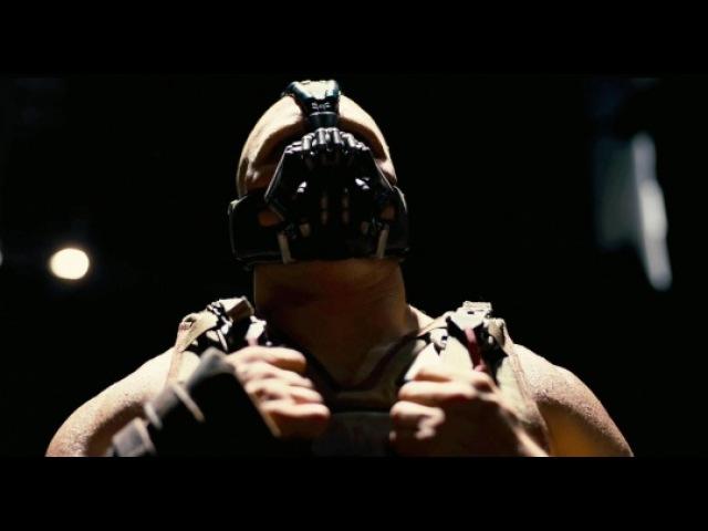 Видео к фильму «Темный рыцарь: Возрождение легенды» (2012): Трейлер №2