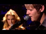 Delta Goodrem and Brian McFadden - Almost Here (Believe Again)