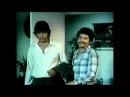 Любовь не сломить / Pyar jhukta nahin (1985)