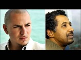 Cheb Khaled Feat Pitbull Hiya Hiya HD