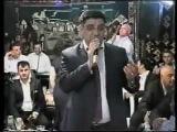 Asiq Zulfiyye-Meqsed Aranli(Ceyirli toyu)