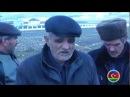 Kəmaləddin Heydərov köməksizləri çörəksiz qoydu- Azerbaycan Saatı 23.02.2013