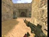 Game by Ex Gam!ng Ivan S