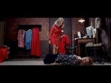 The Red Queen Kills 7 Times (1972) La Dama Rossa uccide sette volte