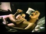 CARROÑA ---VALENTIN TRUJILLO---(PELICULA COMPLETA)--1978--