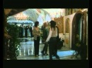 Gigi D'Alessio - Cient'anne (Film Completo)