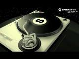 Jaymen - Ooh La Lishious (Radio Edit)