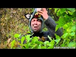Kargin haxordum - Hasmik Karapetyan
