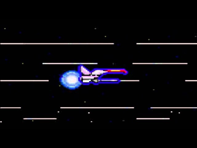 Zabutom - Final Blast (TO THE END OF THE GALAXY)