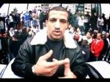 mafia K'1 Fry - Pour Ceux EXCLUSIVO SUCIO $UR TV.