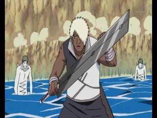 Naruto Shippuuden 269 / Наруто 2 сезон 269 (русская озвучка Ostin)