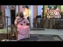 Эксклюзивная семья вайшнавов  Шрила Б.Б.Авадхут Махарадж