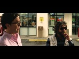 The Hangover Part III (2013) - Official Teaser Movie [HD]