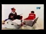 Егор Тимофеев (МультFильмы) - Про-ста-та шоу Mtv