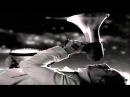 Coldplay - Talk  (FULLHQOrig)