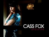 Cass Fox - Little Bird (Ti