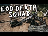 Battlefield 3 - EOD Death Squad