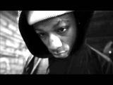 Joey Bada$$ feat Big K.R.I.T. & Smoke DZA - Underground Airplay