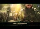 Abu Talha Al-Almani - Chichan --Абу Талха Германии-чечня