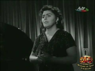 Nermine Memmedova - Ay Işığında (by ziruh)