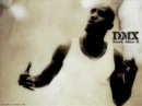 dmx feat big stan we bout to blow
