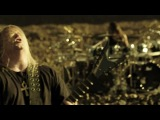 Nile - Enduring The Eternal Molestation Of Flame (OFFICIAL VIDEO)