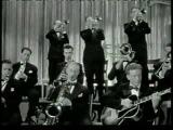 Cow Cow Boogie - Freddie Slack &amp Ella Mae Morse (1943)