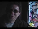 GOTHinsideOUT - Edward Ka-Spel, musician - The Legendary Pink Dots, interview
